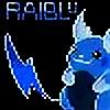 RedsOwshadDark's avatar
