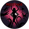 RedSpace10's avatar