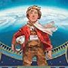 RedSpace7's avatar