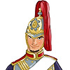 Redspeare64's avatar