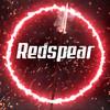 RedSpearF's avatar