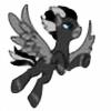 RedspeederalexRBLX's avatar