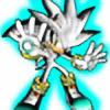 RedSPHEE's avatar