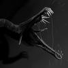 RedSphynx's avatar