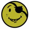 RedSpice's avatar