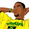 redspider06's avatar