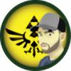 RedSpiegel's avatar