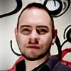 RedSpiralDancer's avatar