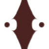 redsquirrel0249's avatar