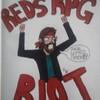 RedsRPGRiot's avatar