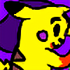 RedStainsOfTheNight's avatar
