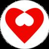 RedStampDA's avatar
