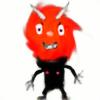 Redstar-Bladehorne's avatar