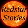 redstar-stories's avatar