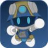Redstar212's avatar
