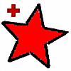 redstarfaveplz's avatar