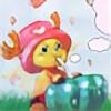 RedStarsAndFireflies's avatar
