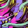 RedStarship's avatar