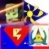 RedStarTheComrade's avatar