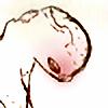 redstatic's avatar