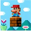 Redstone-Player's avatar