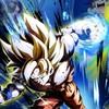 RedStone10's avatar