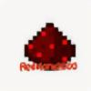 Redstone2K's avatar