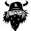 redstone86's avatar
