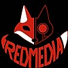RedstoneArmy's avatar