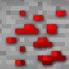 redstoneben's avatar