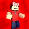 Redstonecreations7's avatar