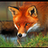 redstonefox147's avatar