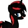 RedstoneFury7's avatar