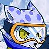 RedStoneKsa's avatar