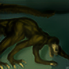 RedstoneOcelot's avatar