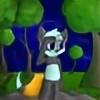 redstoner2013's avatar