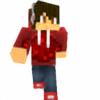 redstonerthethief's avatar
