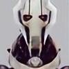 Redstoneslayer's avatar