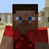 RedstoneSteve's avatar