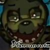 RedstoneWalrus's avatar