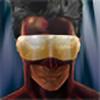 REDSTORM-LOJ's avatar