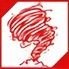Redstorm9's avatar
