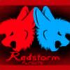 Redstormfursuits's avatar