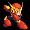 Redstreak94's avatar