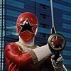 RedStriker23424's avatar