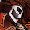 RedStudioRat's avatar