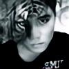 redsun31293's avatar