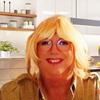 redsundog's avatar