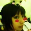 RedSunFlowerLoveMe's avatar