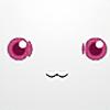 redsupersonicninja's avatar